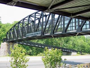 Lawrenceville-Pedestrian-Bridge-(2)