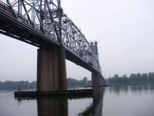 Burlington-Bristol-(1)