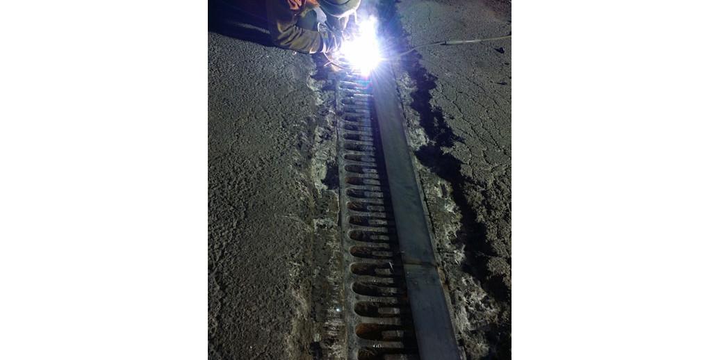 NJDOT-Steel-Maintenance-(1)