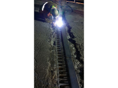 NJDOT-Steel-Maintenance-(1)