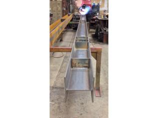 PSE&G-Steel-Fabrication-(1)