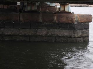 Raritan-River