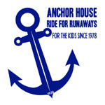 anchorhouse