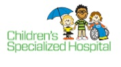 children-specialized-hospital