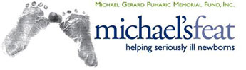 michaelsfeat
