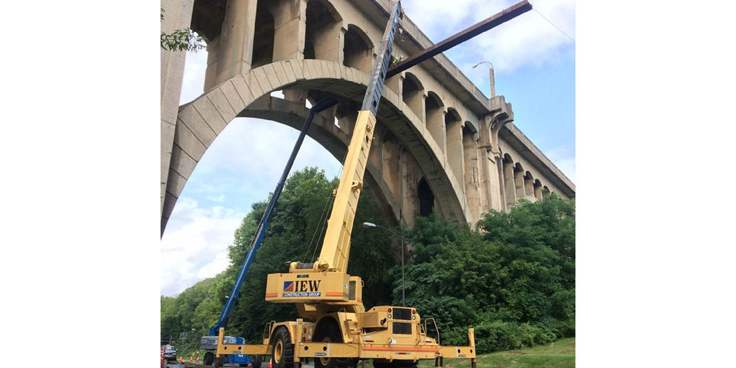 Allentown-Bridge-(1)